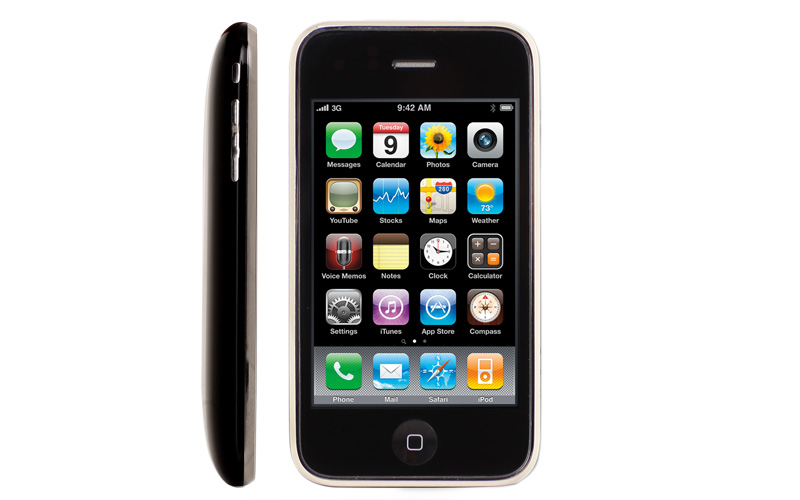 300 iphone ipod touch applications mentdilupar. Black Bedroom Furniture Sets. Home Design Ideas
